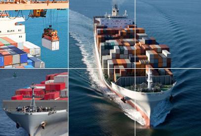 Вопрос 4. Структурно-логическая схема развития сделки (экспорт)