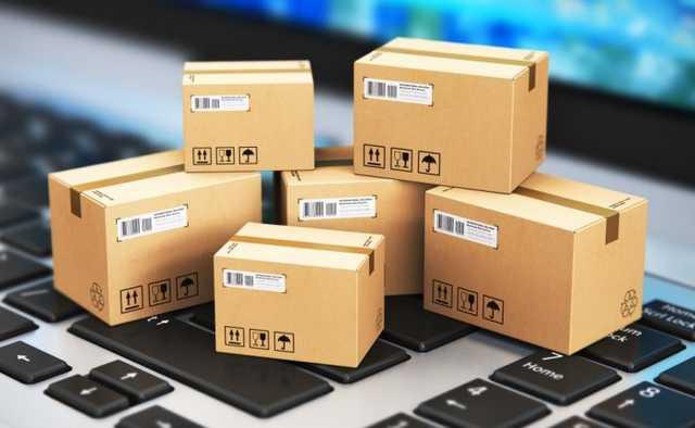Сколько занимает таможенное оформление посылки